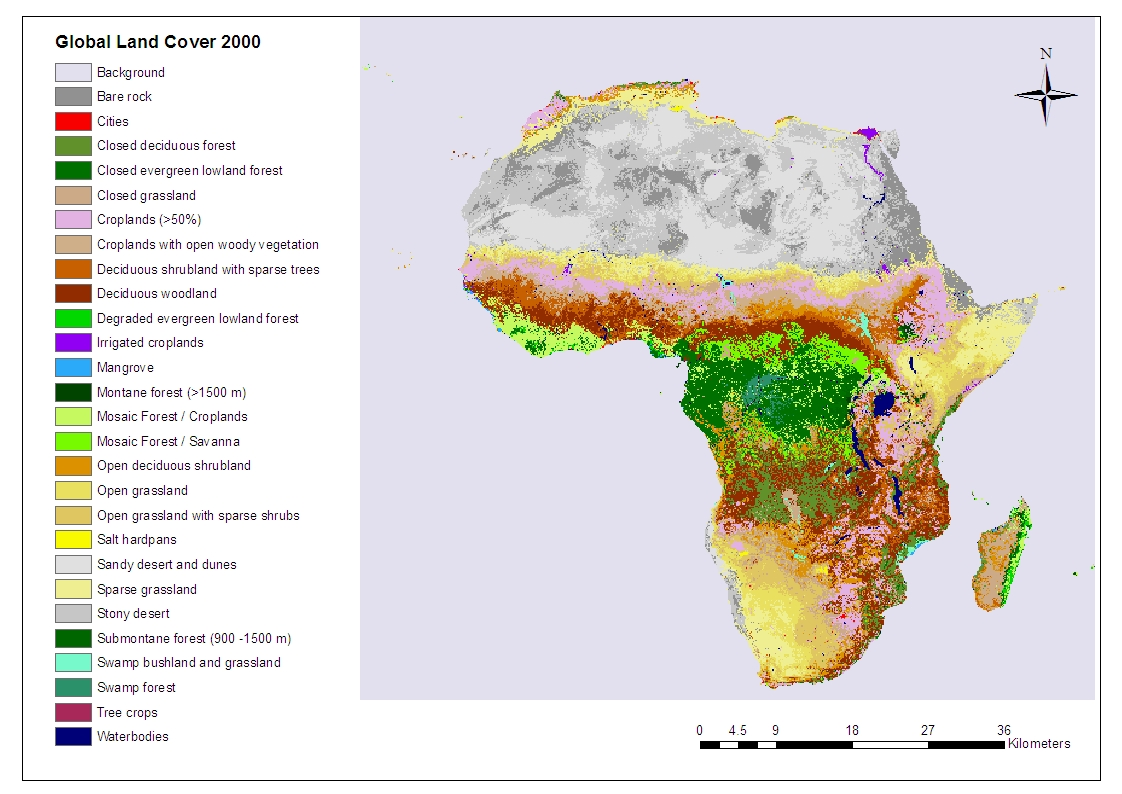 an analysis of the arid areas of the world In the arid and semi-arid areas the world food programme find out more about the state of food security in kenya visit the food security analysis page.